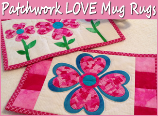 patchwork-love-mishka