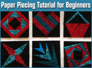 paper-piecing-booklet