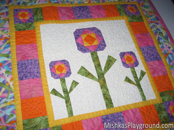 quilters-flowers-w