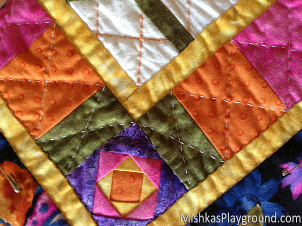 quilting-close-up-w
