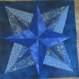 Completed by: Eileen Morison