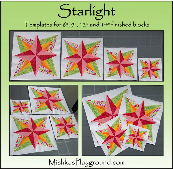 starlight-cover-web