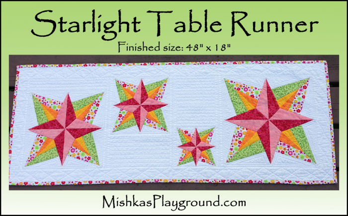 table-runner-cover-2