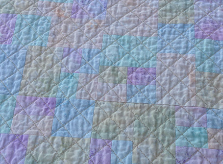 cobblestone-mat-quilting-front