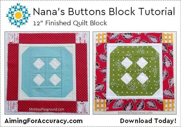 nana-buttons-web