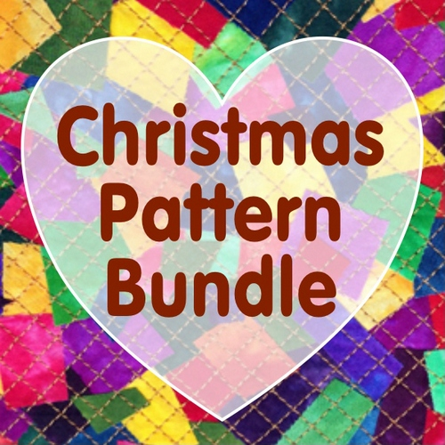 christmas-pattern-bundle-large