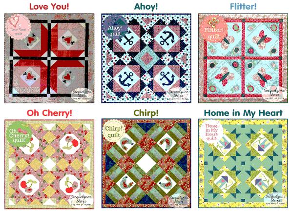 applique-designs