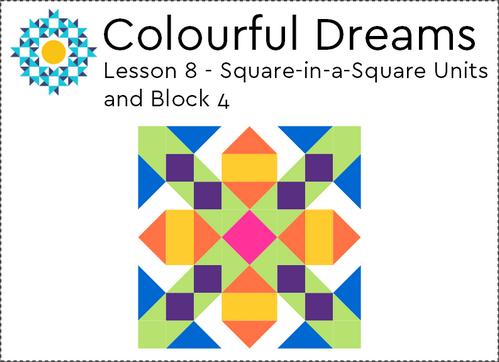 lesson-8-block-4