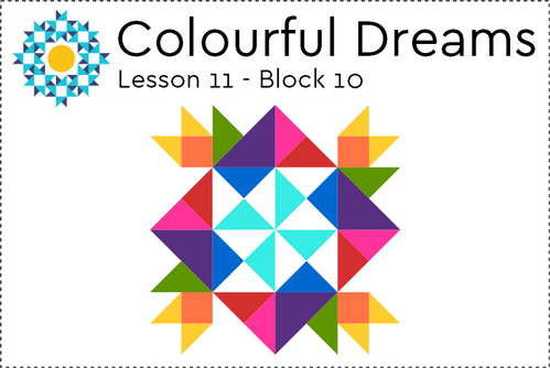 lesson-11-block-10